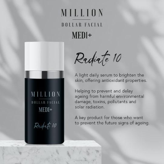 Medi+-Radiate-10