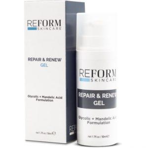 Repair & Renew Gel