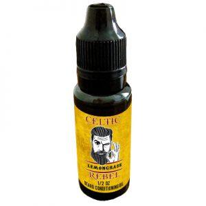ultimate-beard-oil-bottle_balm_-1
